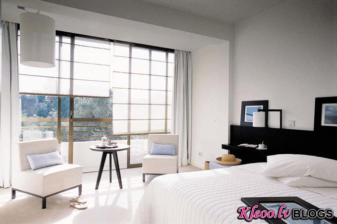 almyra-hotel-thanos-michaelides16.jpg