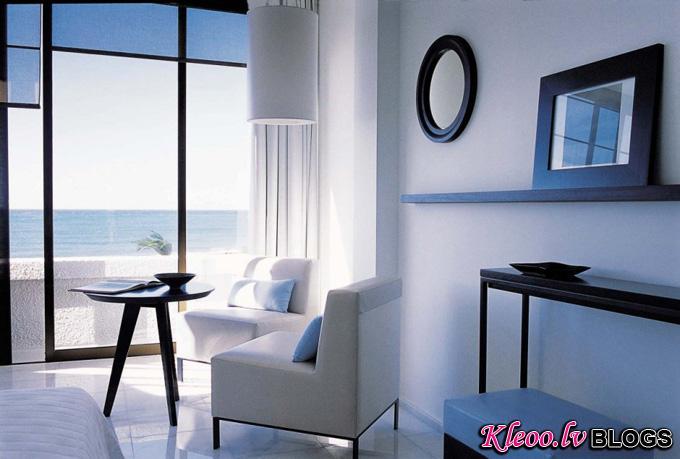 almyra-hotel-thanos-michaelides18.jpg