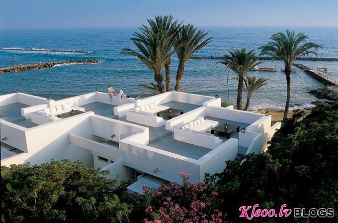 almyra-hotel-thanos-michaelides03.jpg