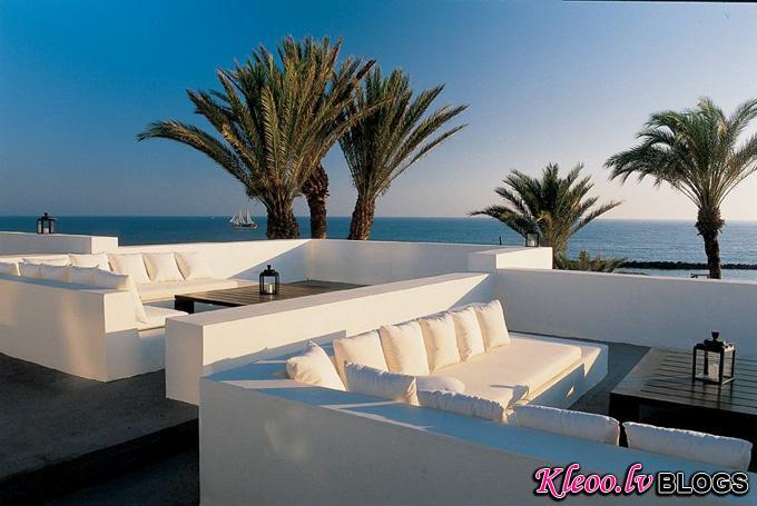 almyra-hotel-thanos-michaelides04.jpg