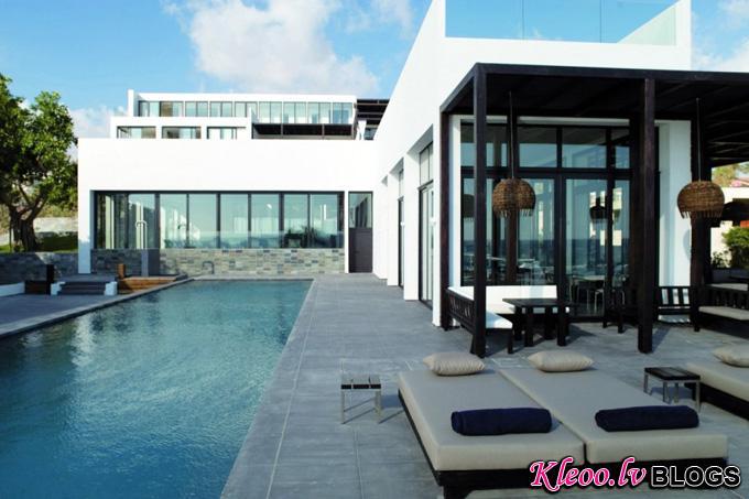 almyra-hotel-thanos-michaelides06.jpg