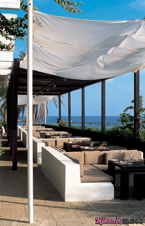 almyra-hotel-thanos-michaelides08.jpg