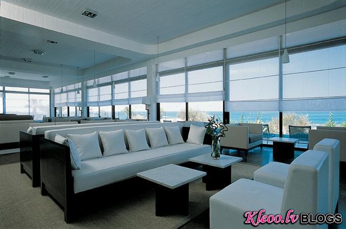 almyra-hotel-thanos-michaelides10.jpg
