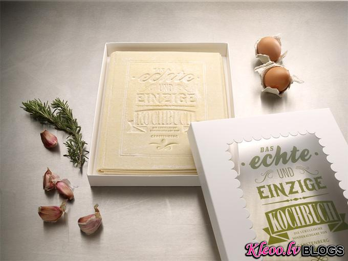 Das-Kochbuch-011.jpg