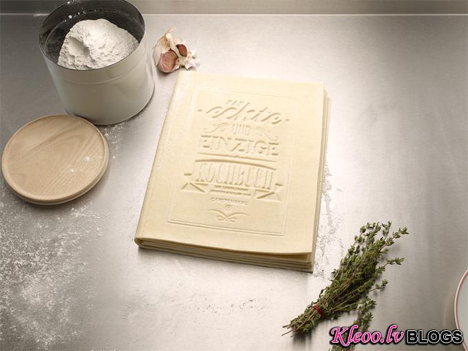Das-Kochbuch-04.jpg