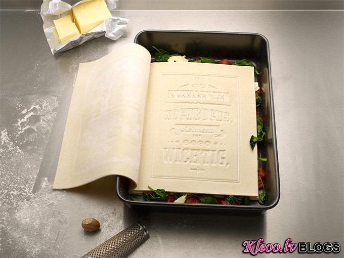 Das-Kochbuch-06.jpg