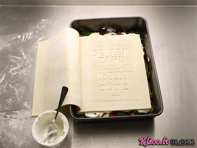 Das-Kochbuch-07.jpg