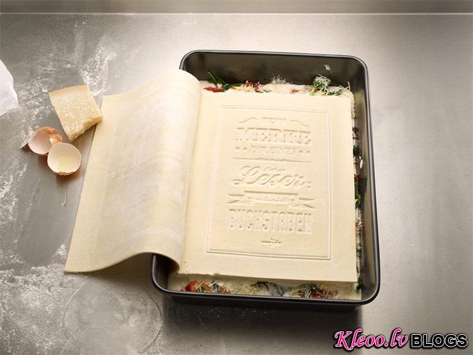 Das-Kochbuch-081.jpg