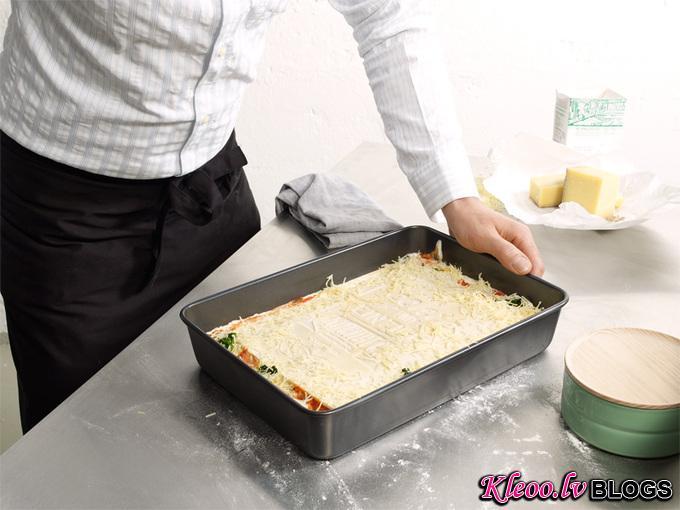 Das-Kochbuch-02.jpg