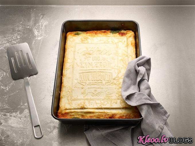 Das-Kochbuch-09.jpg