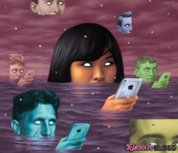 Mākslinieks Alex Gross