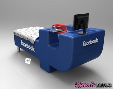 Facebook gulta.