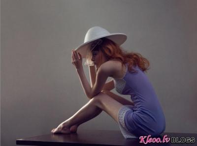 Fotogrāfs Ville Varumo .