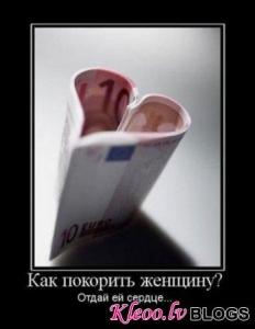 Demotivātori