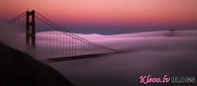San Francisco migla.