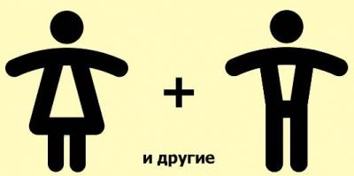 Арифметика отношений