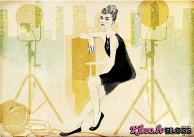 Ilustratore Sandra Suy .