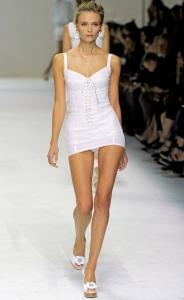 Dolce & Gabbana: šiks un elegance