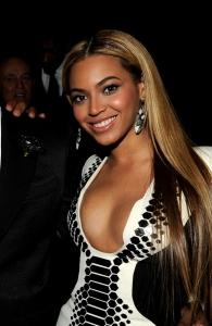 Beyonce kopā ar vīru Jay-Z privātajā ballītē Lasvegasā