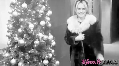Duffy - Merry Christmas.