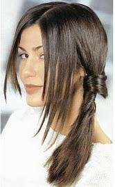 Skaisti, veselīgi mati!!