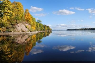 Kā lai nemīl šādu Latviju???