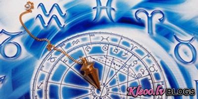Часы любви (гороскоп)