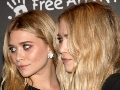 Mary-Kate un Ashley Olsen's tēvs ir uz bankrota sliekšņa