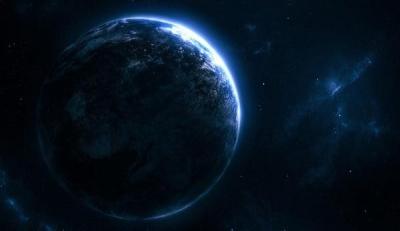 Найдена планета, потенциально пригодная для жизни