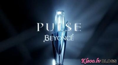 Jaunais aromāts no Beyonce.