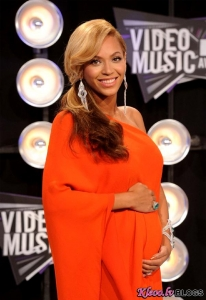 Beyoncé & Jay-Z gaida mazulīti