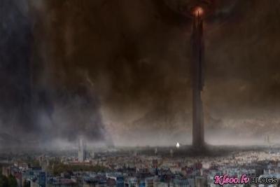 Half-Life: Escape from City 17