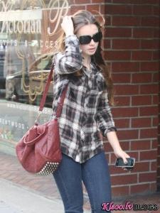 Street Style - Zvaigžņu ielas stils!