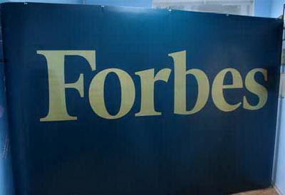 Forbes сформулировал TOP самых громких новостей 2011-2020 годов