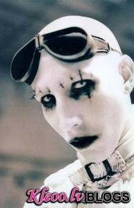 Топ-10 самых страшных музыкантов всех времен