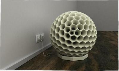 Зачем нужен пылесос, когда есть Dust Ball?
