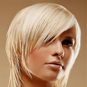 Успешные блондинки