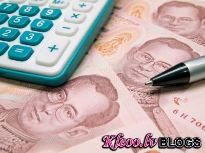 Valūtas kalkulators – izmanto to savā labā!