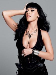 Katy Perry – Esquire UK žurnālā (Augusts 2010)