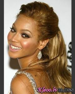 Beyonce обокрал собственный отец