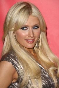 Paris Hilton – NBC Universal Ballītē
