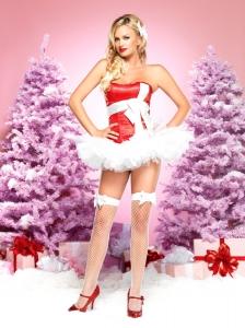 Meklējam meitenes Ziemassvētku fotosesijai studijā!!!