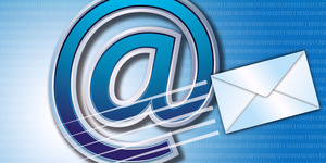 Правила этикета для электронной почты