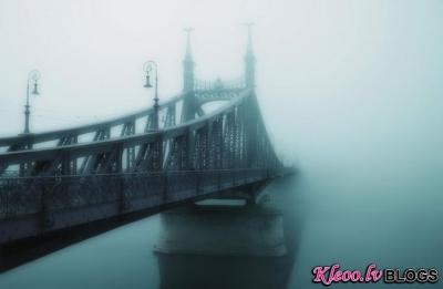 Zoltan Koi  - Ungāru fotogrāfs.