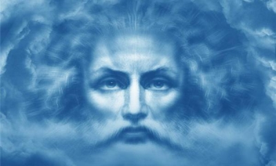Десять самых странных религий мира
