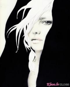 Ilustratore Elisa Mazzone.