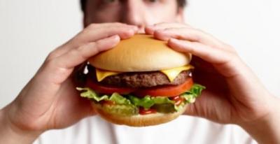 10 страшных фактов о Макдональдсе