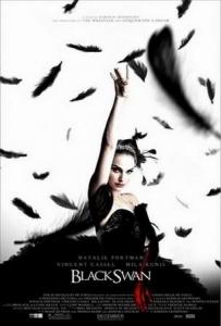 Институт кино назвал лучших в 2010