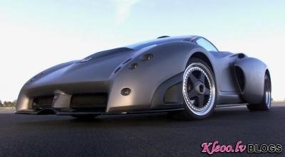 Superkārs Lamborghini Pregunta  .