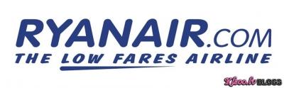 Labs joks par Ryanair servisu